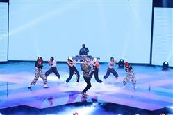 X Factor live show 5